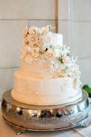 best 25 english wedding cakes ideas on pinterest english