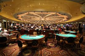 best casino list of top 10 best casinos in las vegas with a websites link