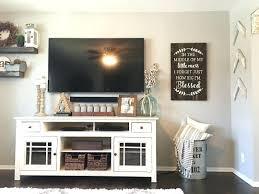 tv stand white lacquer tv stand ikea white lacquer tv stand win