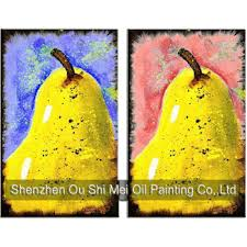online get cheap restaurant oil painting aliexpress com alibaba