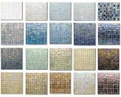 mosaic tiles bathroom ideas glass mosaic bathroom ideas find this pin and more on bathrooms
