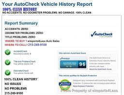 2010 used mercedes benz c class c300 sport 6 speed manual sedan at