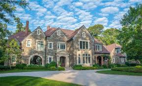 luxury style homes ga luxury homes for sale custom luxury homes atlanta and