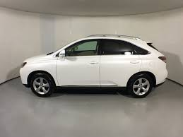 lexus rx 350 tire price 2015 used lexus rx 350 fwd 4dr at tempe honda serving phoenix az