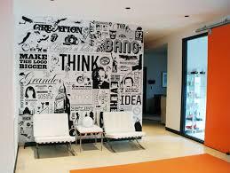 52 best creative office part deux images on pinterest office