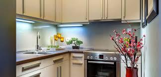 kleine küche einrichten tipps kleine küche einrichten 5 tipps für mehr raum haus garten