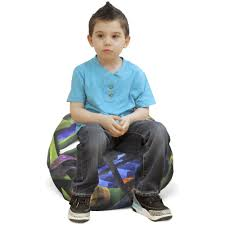 bean bag chairs for toddlers electric chair lift cost mats f home