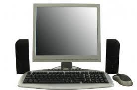 vendre ordinateur de bureau vendre un ordinateur crm 48