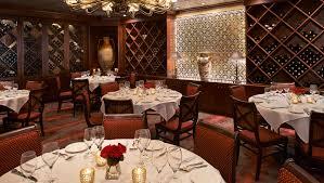 private dining san francisco kimpton sir francis drake hotel 450 powell street san francisco ca 94102 reservations 800 795 7129 hotel 415 392 7755 fax 415 391 8719