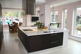 gorgeous kitchen design images rajasweetshouston com