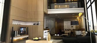 Thailand House Designs Thailand Interior Design - Thai style interior design