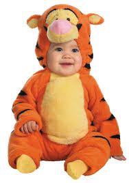 Monsters Inc Infant Halloween Costumes by Disney Costumes For Kids Halloweencostumes Com