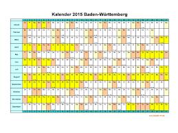 Baden Wuttemberg Kalender 2015 Baden Württemberg Kalendervip