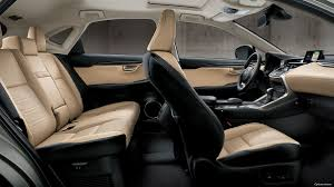 lexus nx 200t interior nx 300h lexus
