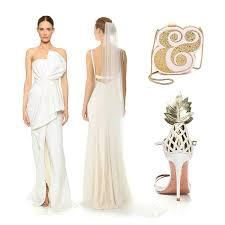 bridal websites 5 multi label websites to shop for bridal wear bridestory