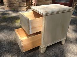 bedroom exquisite omg nightstand shabby chic antique white by