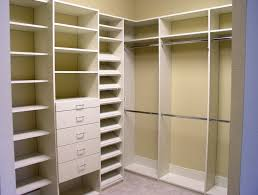 closetmaid selectives 16 in alluring home depot closet design