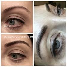 permanent makeup rockville maryland mugeek vidalondon