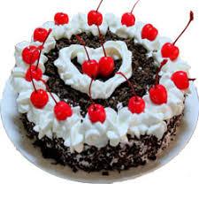 cake delivery online online cake delivery online cake and flower home delivery online