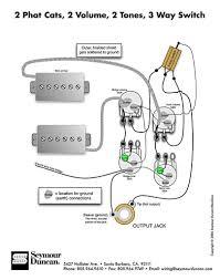 p90 pickup wiring diagram p90 wiring 3 pickups wiring diagram odicis