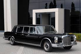 antique mercedes ferrari 360 modena limousines or not