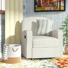 Swivel Glider Chairs Living Room Swivel Glider Chairs Living Room Best Chairs Swivel Glider Clay
