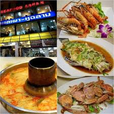 bonde d 騅ier de cuisine 樂活的大方 旅行玩樂學 skip to article 大方旅行 說走就走 東京
