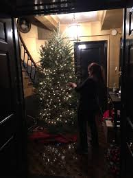 christmas tree experts who will deliver your tree