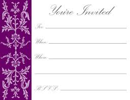 free invitations templates online invitations templates printable free vastuuonminun