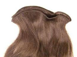 weft hair extensions regulae weave hair extensiosn