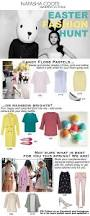 What Is In Style 2017 2017 April