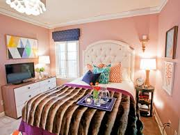 baby nursery exciting bedroom wall colour combinations home