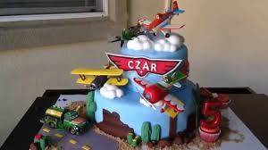 planes cake disney planes cake with cloud effect cloud smoke