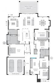 Small House Plans For Narrow Lots Style Best Design Tiny Home
