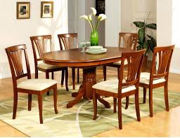 Nook Dining Room Set Articles With Corner Nook Dining Table Uk Tag Mesmerizing Nook