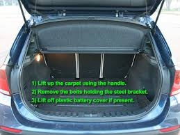 bmw car battery cost bmw x1 car battery location abs batteries