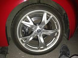 nissan 370z oem wheels for sale oem 370z 19