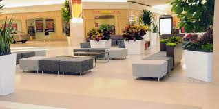 Banquette Booth Seating Wesnic Pierre Bossier Mall U2013 Wesnic