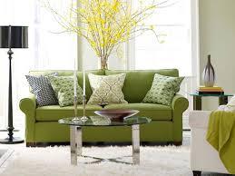 Scan Designs Furniture The Retrovintage Scan Emporium Mid Century Interiors Idolza