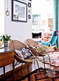 Eclectic Home Decor 850 Best Eclectic Decor Ideas Images On Pinterest Nursery