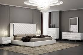 Bedroom Furniture Beds Queen Beds Miami Fl Bedroom Furniture Beds U0026 Mattresses