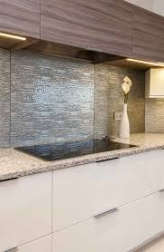 kitchen wall glass cabinets the latest kitchen wall fair kitchen contemporary denver kitchen features white glass cabinets