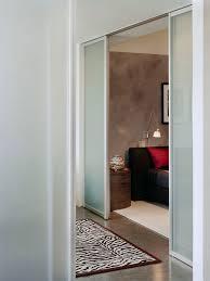 Bedroom Sliding Door Houzz - Sliding doors for bedrooms