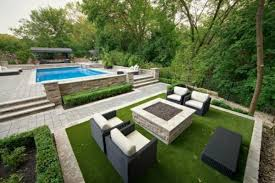 outdoor living room area http lomets com