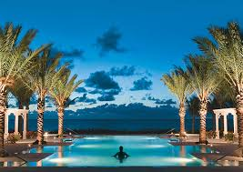 florida destination weddings weddings at the breakers in palm fl