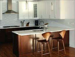 12 inch pantry cabinet 12 depth base cabinet deep kitchen pantry cabinet shallow depth base
