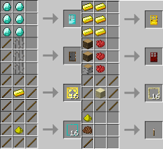 How To Make Light In Minecraft Xtrablocks Extreme Edition Updated 19 March 2016 Minecraft Mods