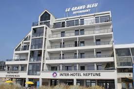chambre d hote berck sur mer inter hotel berck sur mer neptune berck sur mer tarifs 2018