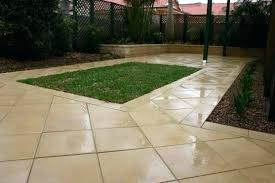 Garden Paving Ideas Uk Garden Paving Ideas Garden Patio Paving Garden Inspiration Garden