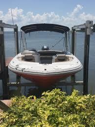 best of u2014 hurricane deck boats